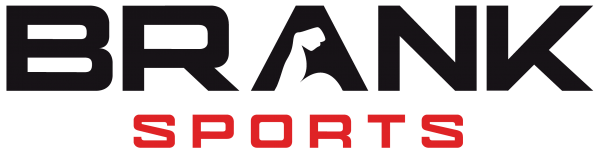 Brank Sports