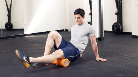 travail améliorer mobilité des genoux en crossfit musculation halthérophilie pour le squat
