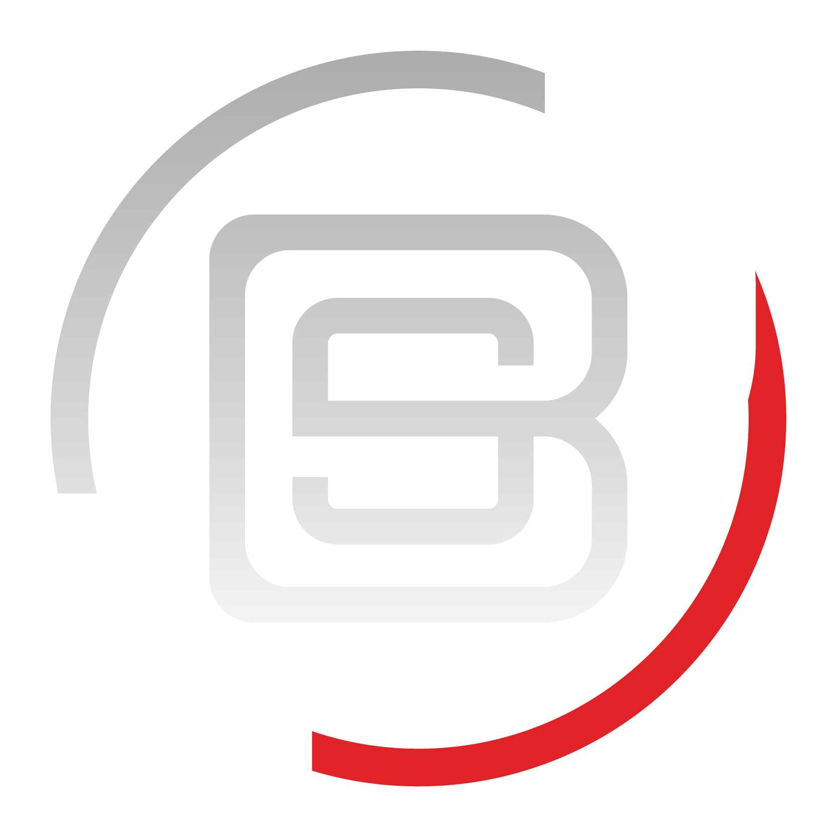 Logo la Boutique Brank Sports