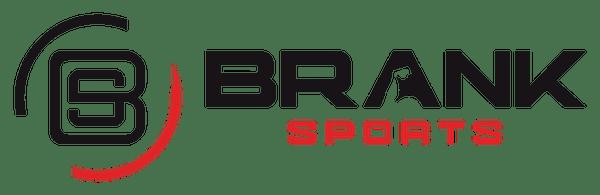 Logo BrankSports