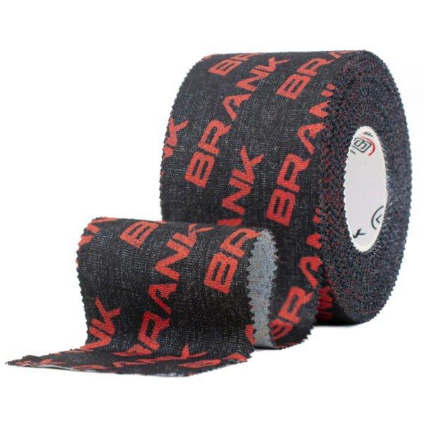 BRANK Tape sticky