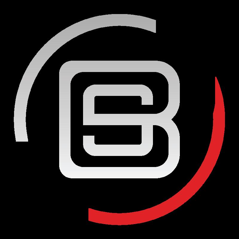Logo BRANK